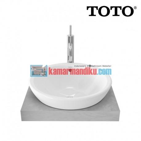 lavatory TOTO LW526NJ
