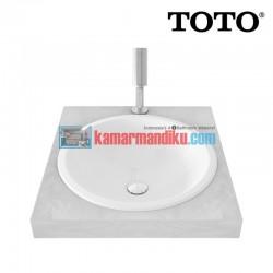 Lavatory TOTO LW530J