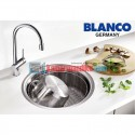 Blanco Kitchen Sink Rondosol