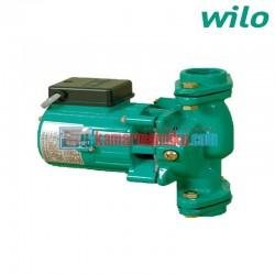 Wilo PH - 046 E