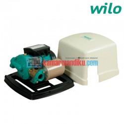 Wilo PB - 401 SEA