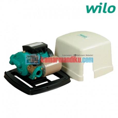Wilo PB - 401 EA