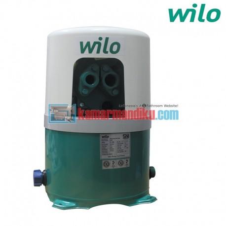 Wilo PC - 301 EA
