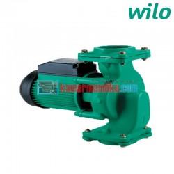 Wilo PH - 123 E