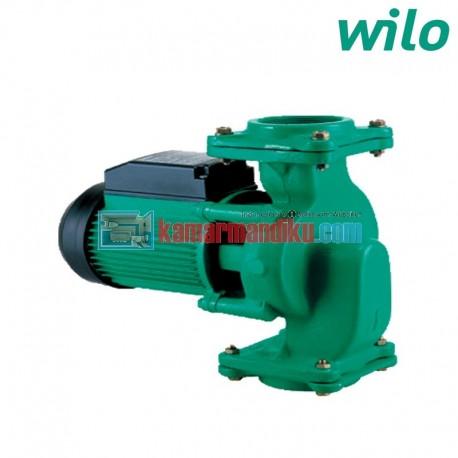 Wilo PH - 253 E