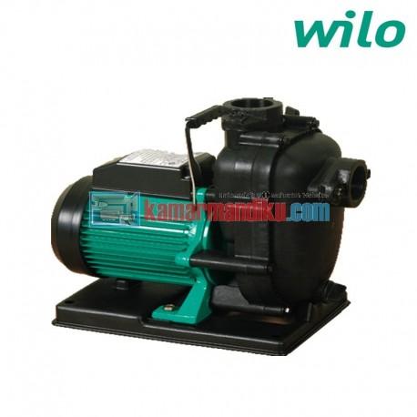Wilo PU - S 400 E