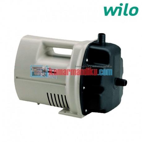 Wilo PF - 064 M