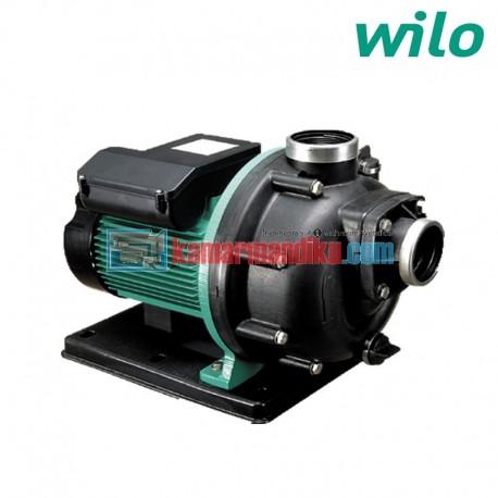 Wilo PU - S 750 E