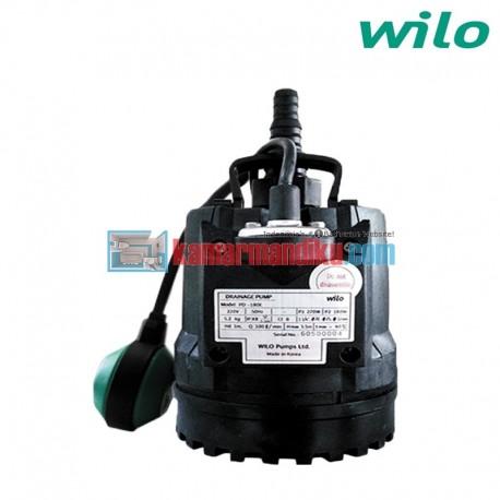 Wilo PD - 180 E