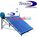 Terano solar water heater TR 150 PS