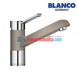 Blanco kitchen faucet type Zenos