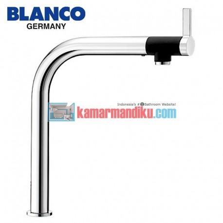 Blanco kitchen faucet type Vonda