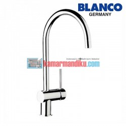 Blanco kitchen faucet type Filo
