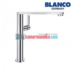 Blanco Kitchen faucet type ELOS one