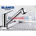 Blanco Kran Air Stainless Steel tipe Arum-S