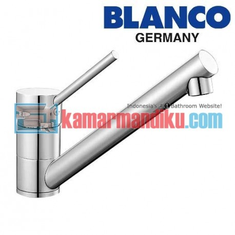 Blanco kitchen faucet type Antas