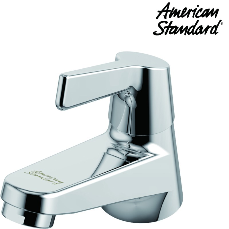 American standard my winston basin mono-Lever - Toko Online ...