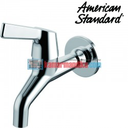 American standard my winston wall tap-Lever
