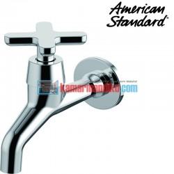 American standard my winston wall tap-cross