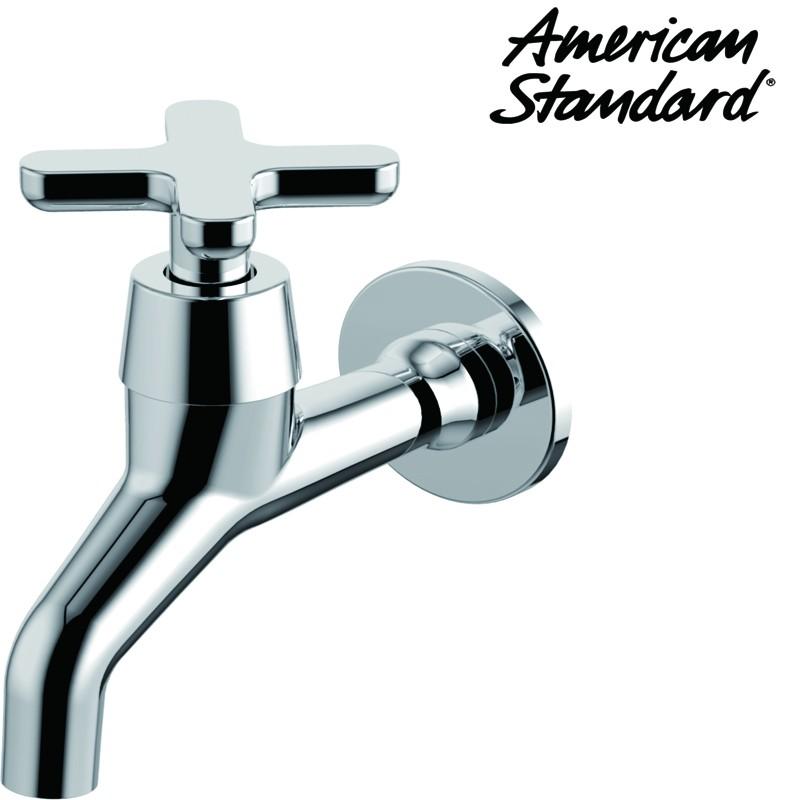 American standard my winston wall tap-cross - Toko Online ...