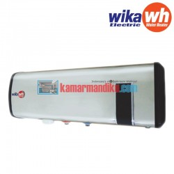 Wika EWH-RZB 15