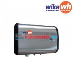 WIka EWH-RZB 30