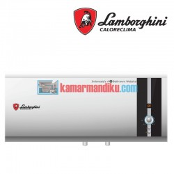 Water heater Lamborghini Unit Forza 30 DEA