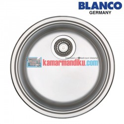 Blanco Kitchen Sink type Rondosol