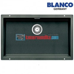Blanco kitchen sink type Subline 700-U