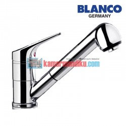 Blanco Kitchen Faucet Stainless Steel type Arum-S