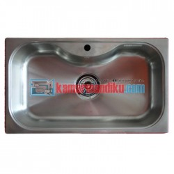 KITCHEN SINK - Toko Online Perlengkapan Kamar Mandi & Dapur on elite lighting, elite landscaping, elite toys, elite showers and bathrooms,