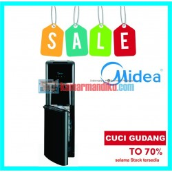 Midea YL1139 AS Dispenser
