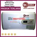 Elterra Water Heater HE 15 ES