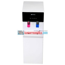 AZALEA Dispenser ADM16WB
