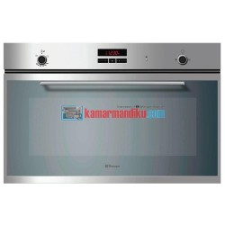 Tecnogas Oven Tanam FN2K96G5X