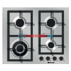 Tecnogas Stove PN60GVF4FGX