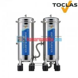Toclas Water purifier penjernih pemurni air TW 300