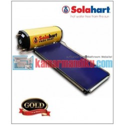 Solahart Solar Water Heaters F 181 JBT