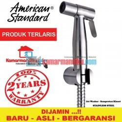 American Standard Semprotan Kloset