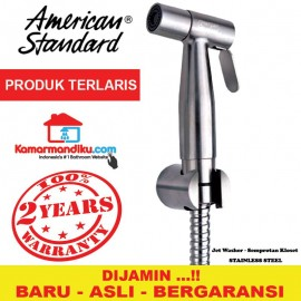 American Standard Toilet Sprays