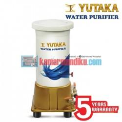 Yutaka - Water Purifier ST 330
