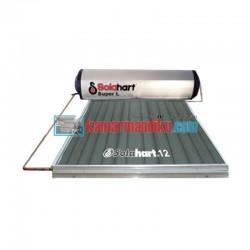 Solahart S 181 SL - Solar Water Heater
