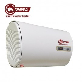 Elterra HE 50 ET - Electric Water Heater Slim
