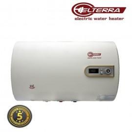 Elterra HE 30 ET - Water Heater Slim