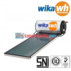 Wika TSC 130