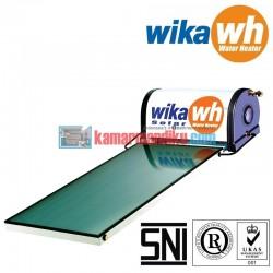 Wika 150 LXC