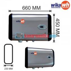 EWH 30 L