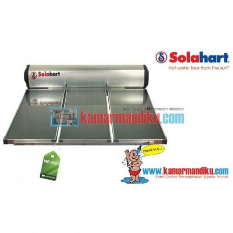 Solahart Solar Water Heater - S 303 SL