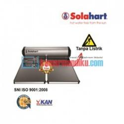 Solahart Solar Water Heater S 182 L