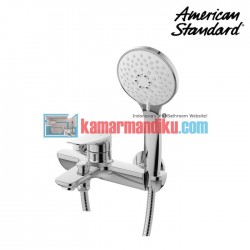 American Standard Shower only Codie Exposed mixer